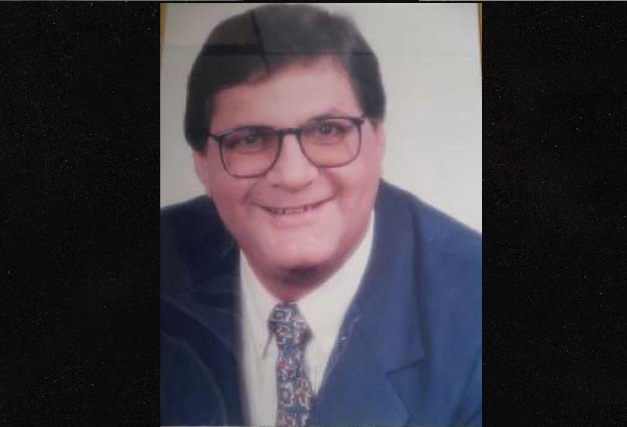 Ex-prefeito de Ourizona tem mal súbito e morre no trânsito de Maringá