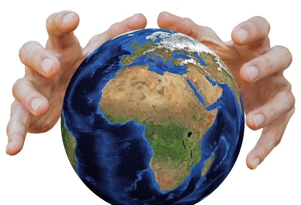 COP 21 propõe que relatório diferencie as metas