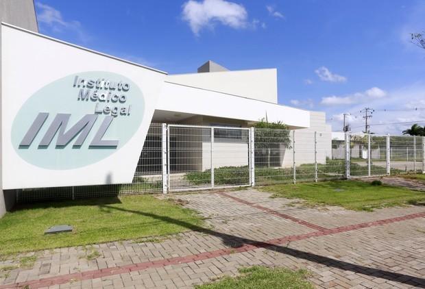 Morte de criança de dois meses em Maringá será investigada