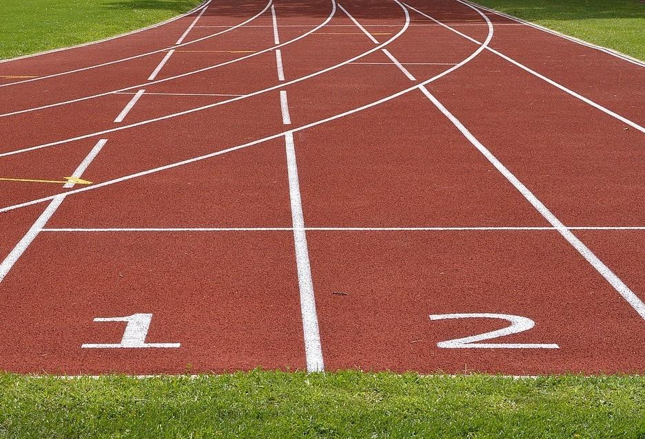 Gilson Aguiar: 'esporte é um bom negócio'
