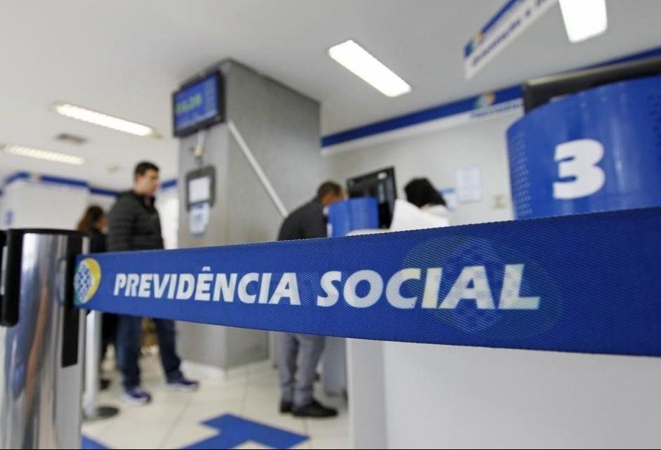 Estados e municípios serão incluídos na reforma da previdência?