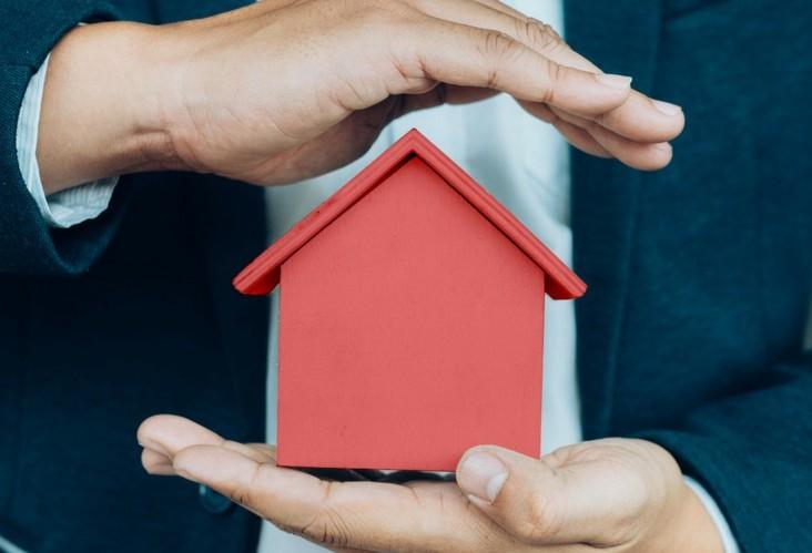 Caixa anuncia mudanças no crédito imobiliário para financiamento habitacional