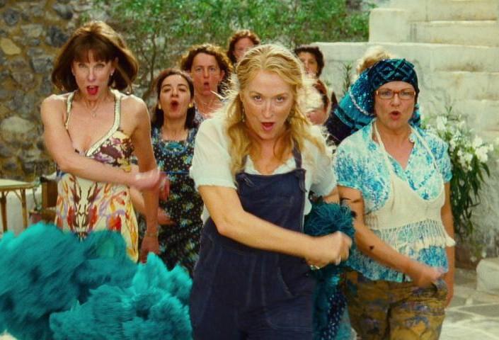 """Dia das Mães: títulos que podem receber o selo """"Filme de Mãe"""""""