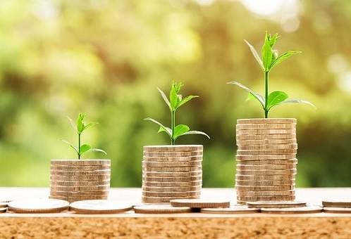 Agronegócio contribui para o crescimento econômico paranaense