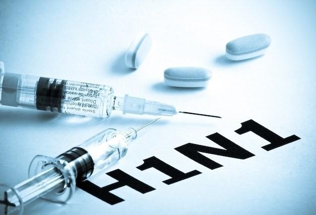 Sarandi confirma segunda morte por H1N1