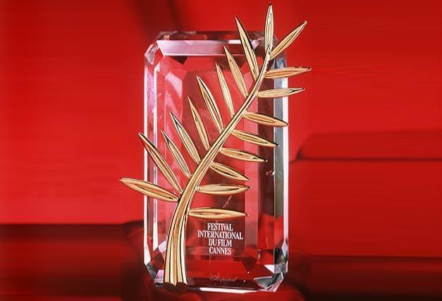 Festival de Cannes: Histórico de filmes vencedores da Palma de Ouro