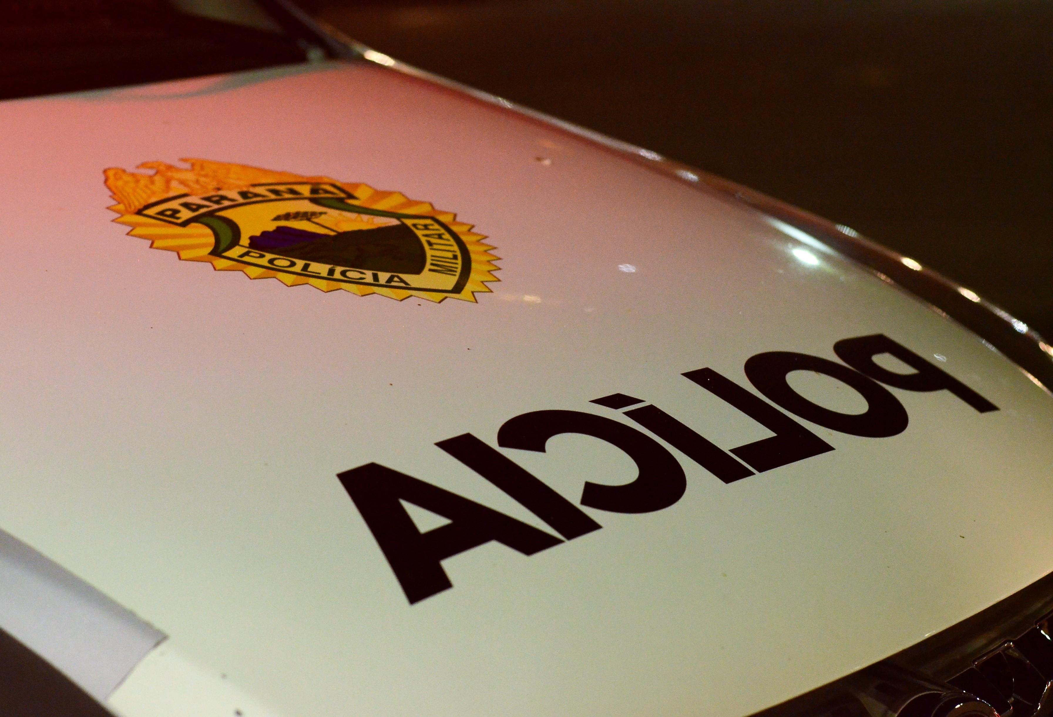 Homem é assassinado com pelo menos sete tiros em Marialva