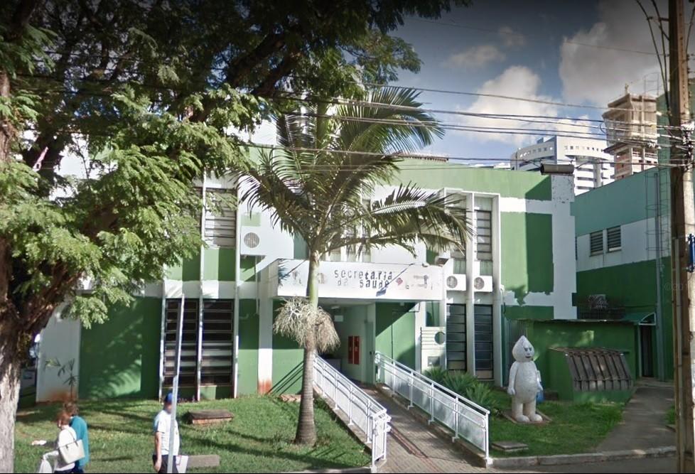 Saúde estuda a criação de um complexo macrorregulador em Maringá