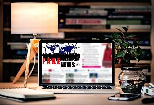 Durante a greve dos caminhoneiros, fake news ocuparam grande espaço