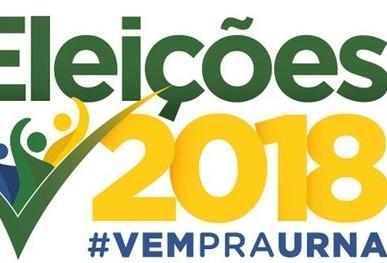 Pesquisa de intenção de voto aponta Ratinho Junior, do PSD, com 34%