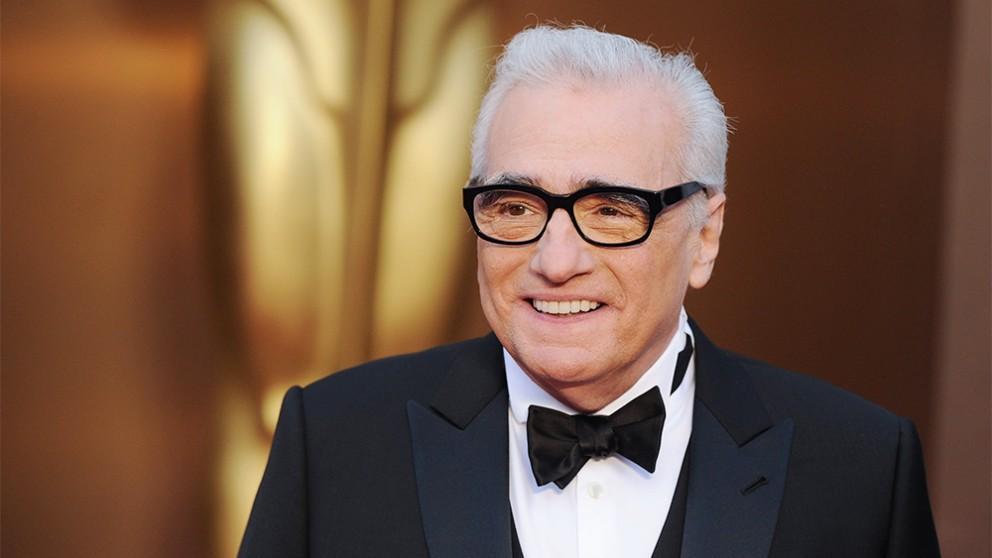 Filmografia comentada do cineasta Martin Scorsese