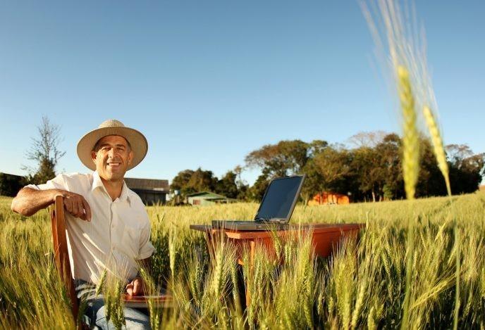 Imposto de renda 2018: O que o produtor rural deve declarar