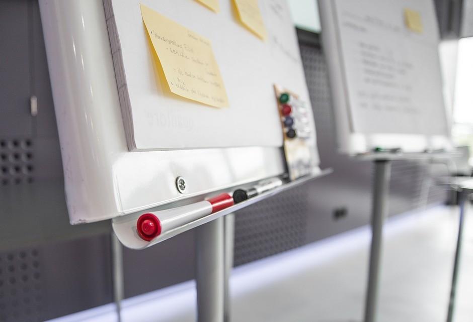 Centro universitário da cidade oferece cursos profissionalizantes para estrangeiros