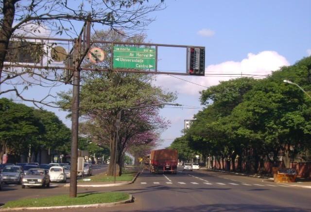 Convênio entre União e município para fiscalização eletrônica volta à estaca zero