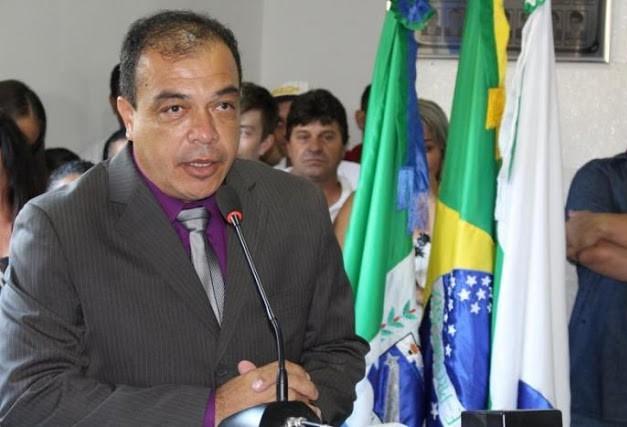 Prefeitura de Marilena anula compra de celular de quase R$ 9 mil