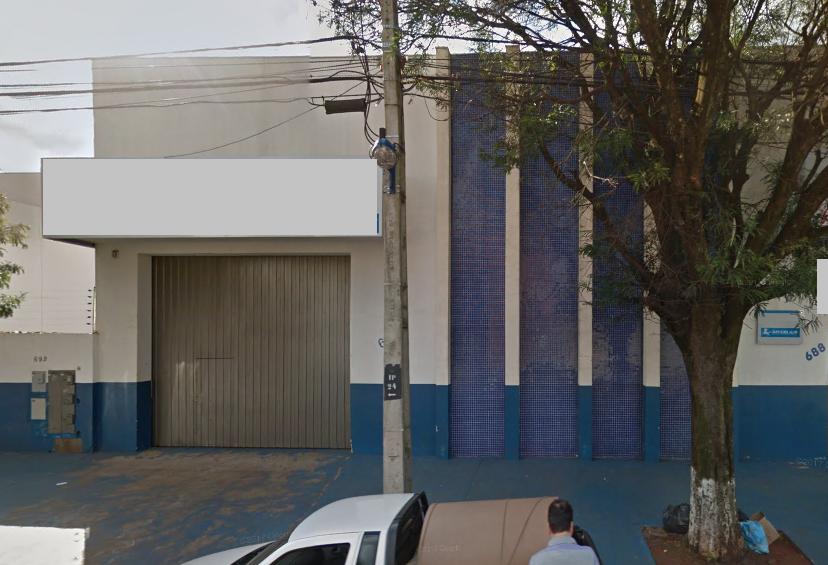 Secretaria de Segurança e Guarda Municipal vão para prédio na Rua Fernão Dias