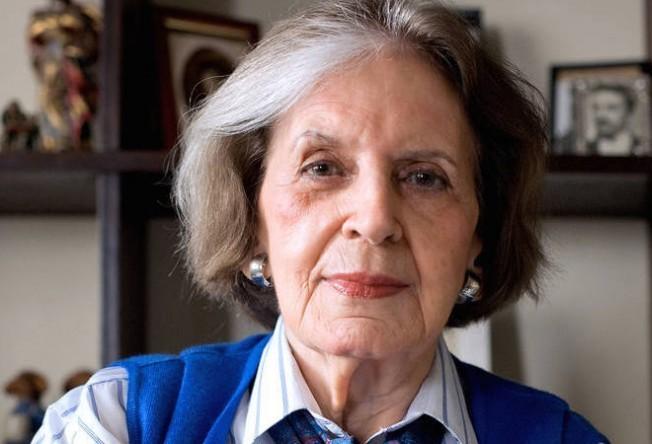 Nobel de Literatura para os europeus: mas e o Brasil?