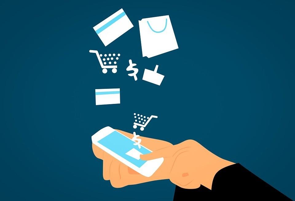 Saiba mais sobre as plataformas de e-commerce