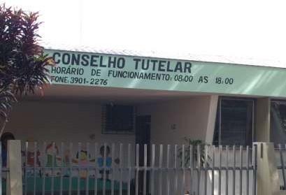 61 disputam os 10 cargos do Conselho Tutelar de Maringá