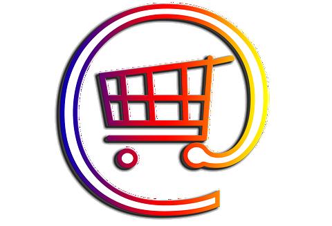 Eletrodomésticos foram os campeões de vendas online na Black Friday