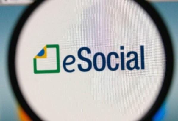 MEIs terão que aderir ao e-Social