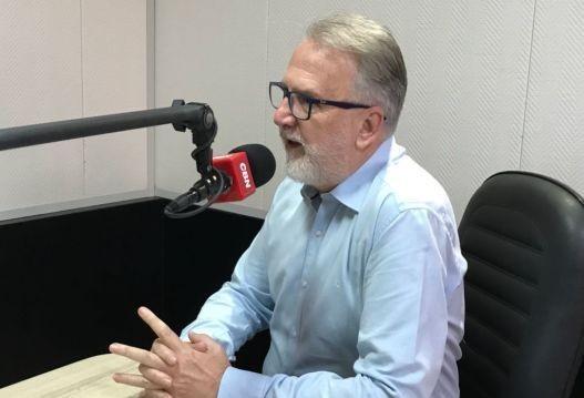 Lula poderá ou não ser candidato a presidente?