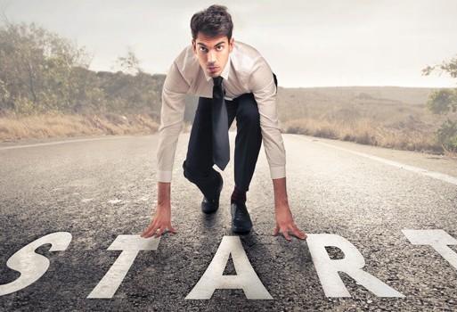Quatro conselhos para quem está iniciando a carreira