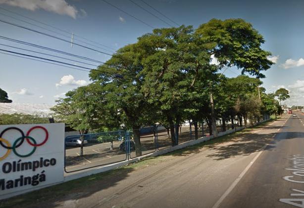 Uma pessoa morreu em acidente nas estradas federais da região de Maringá