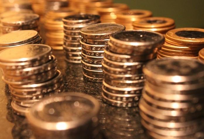 Com a Selic em 4,5%, o que muda para quem quer investir?