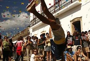Placemaking: espaços públicos que promovam interação entre pessoas