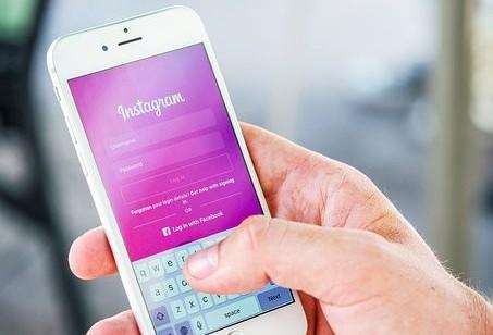 Instagram lança uma nova atualização voltada para o stories
