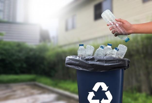 Programa sustentável estimula moradores a reduzir quantidade de lixo