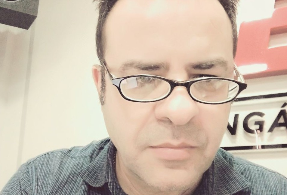 Gilson Aguiar comenta o imediatismo da população na vacinação contra a febre amarela