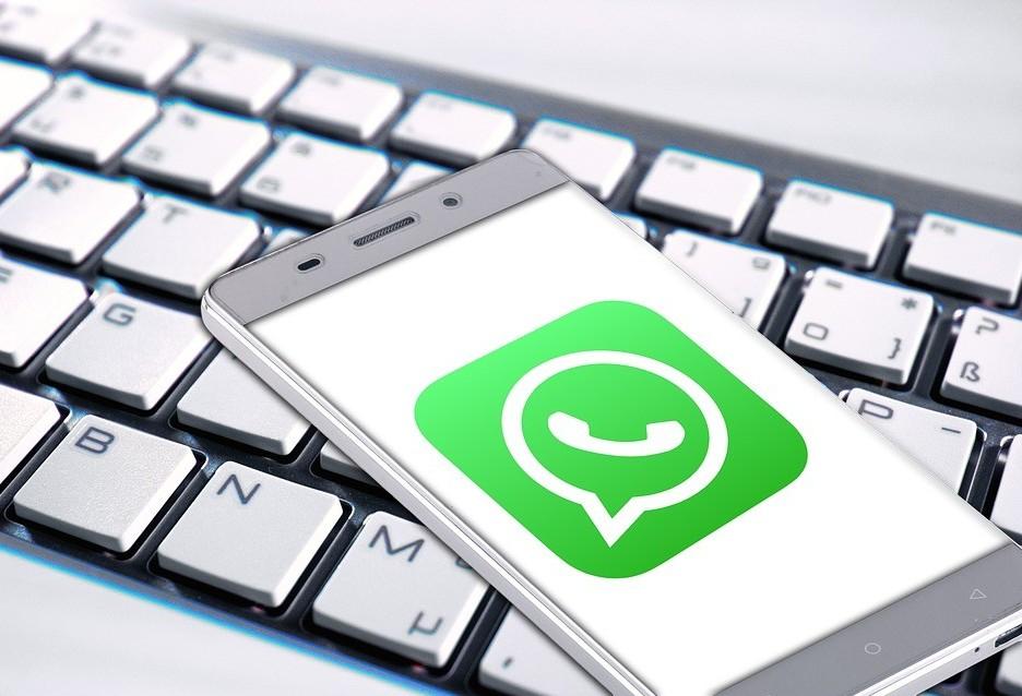 WhatsApp entra na estratégia de negócios das empresas