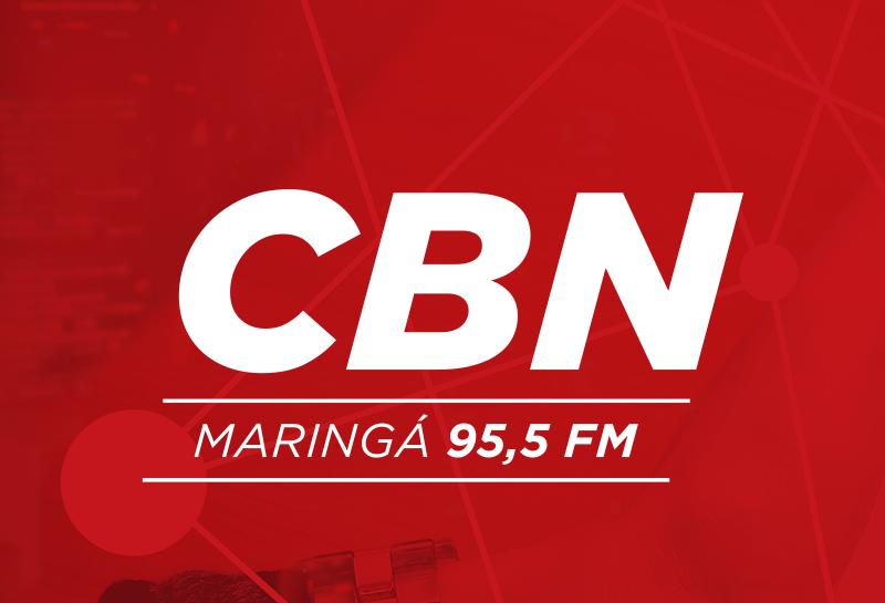 Acidente na Avenida Itororó deixa dois feridos