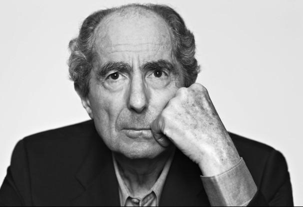 Philip Roth: um monstro que deixa um vazio na literatura mundial