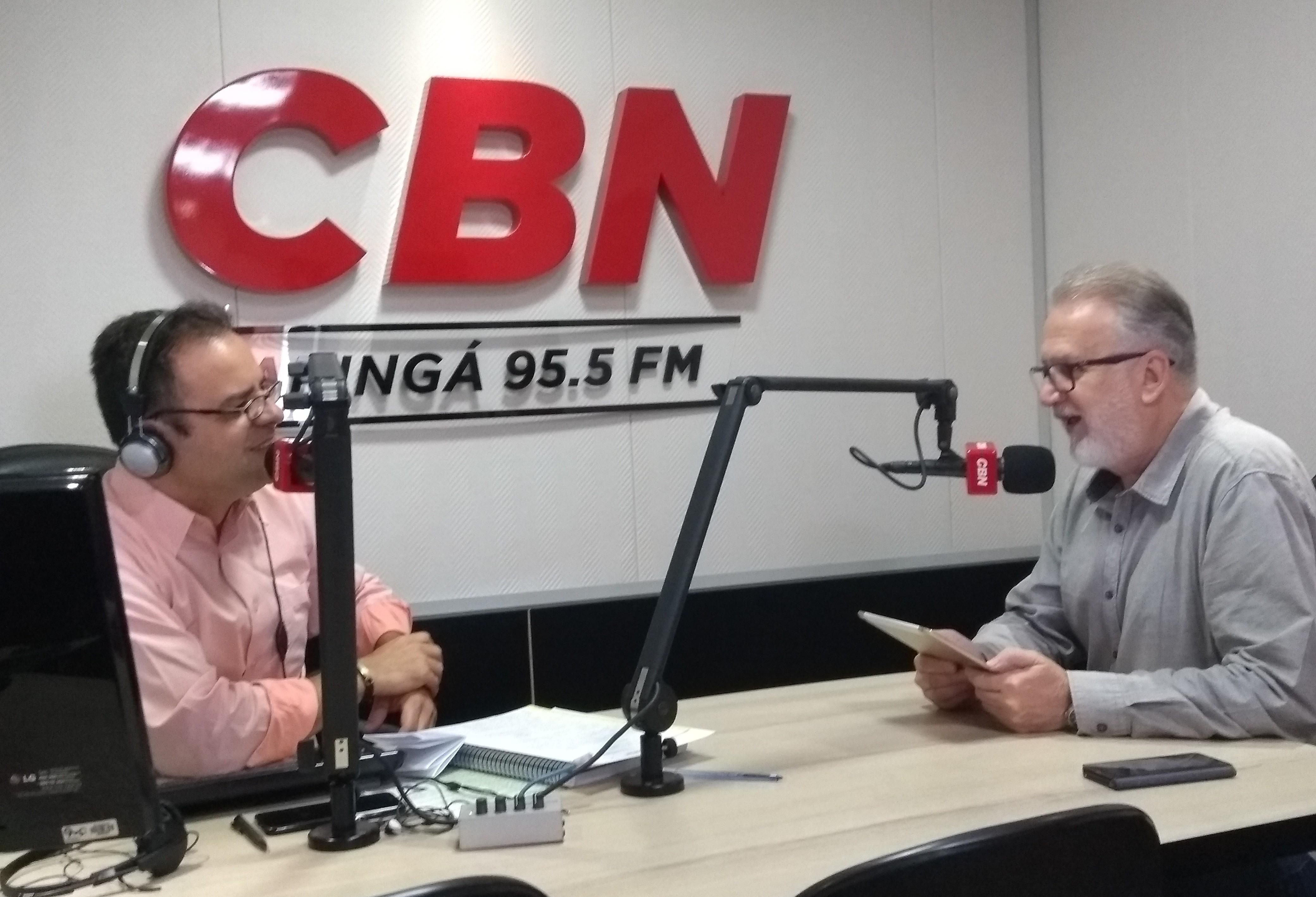 Maringá prepara chamamentos públicos para revitalizações de praças