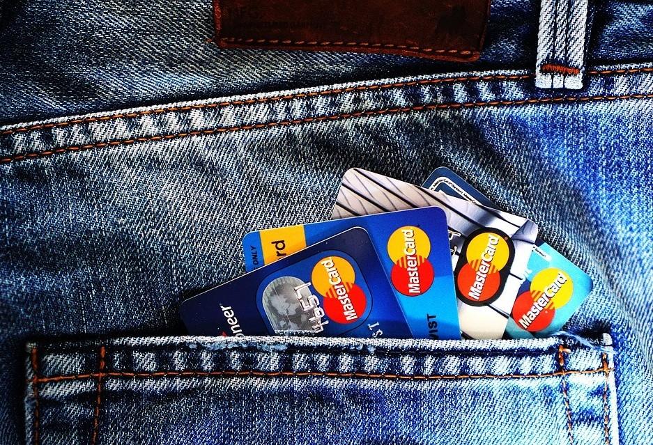 Gilson Aguiar: 'crédito é ser conhecido e se conhecer'