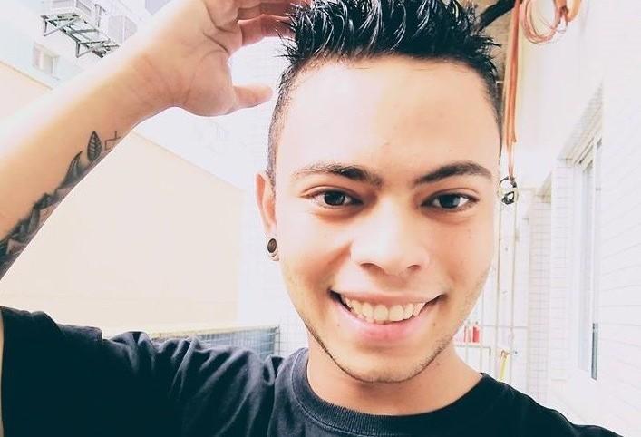 Jovem que se feriu em explosão de gás morre no hospital