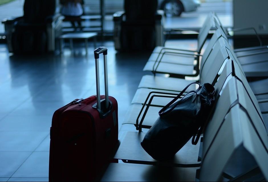 Na hora de viajar, cuidado com o que vai na mala