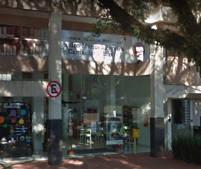 Oficina de literatura fantástica será realizada na Biblioteca Municipal Operária