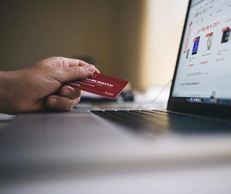 Quais os efeitos do coronavírus no e-commerce?