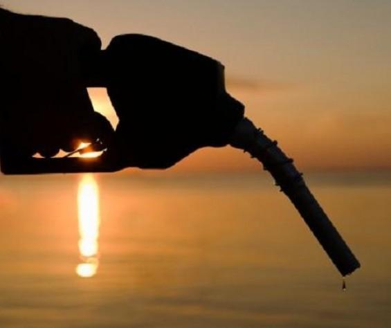 Paraguai se consolida como o segundo maior fornecedor de etanol para o Brasil