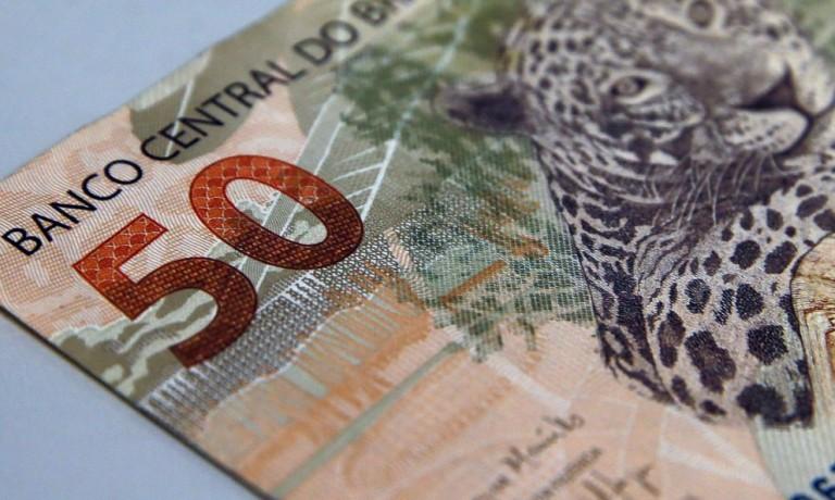 Economia reflete escassez e expectativas, afirma economista