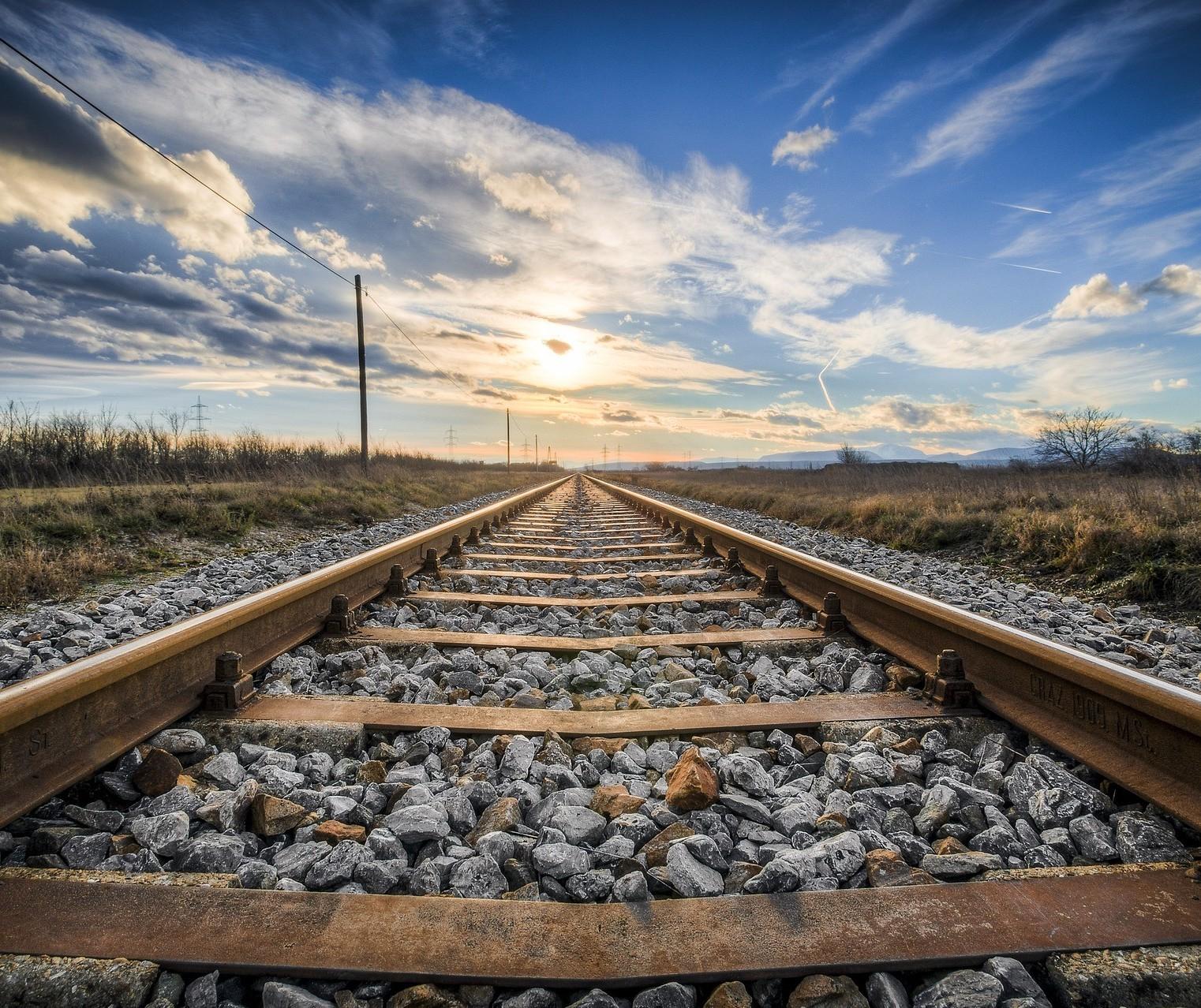 Empresa de transporte ferroviário fecha a primeira emissão de 'Green Bond'