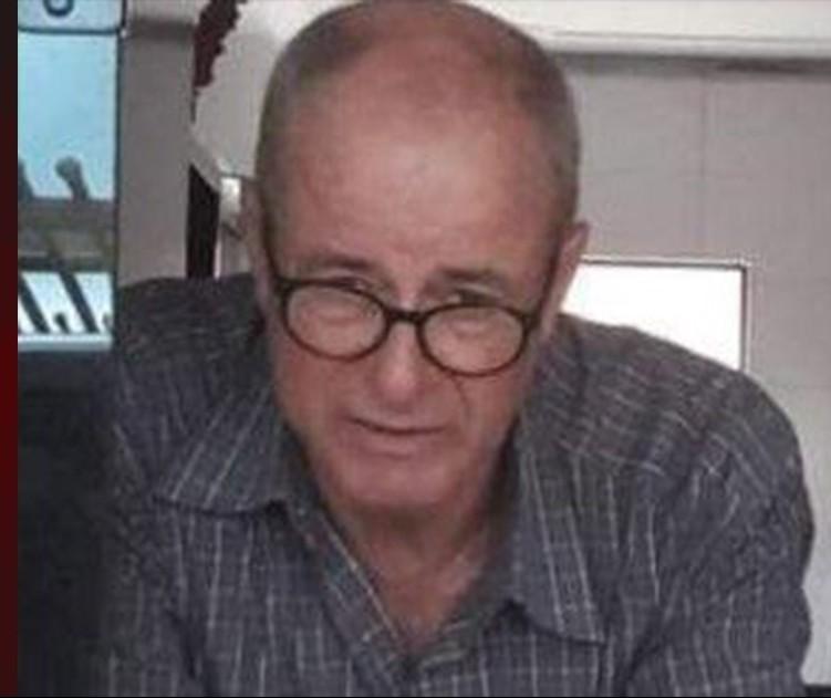 Homem infarta e morre após receber ligação de falso sequestro