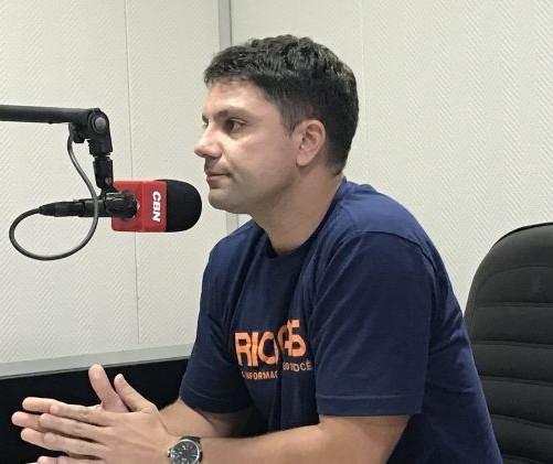 No mundo superconectado, empresas disputam audiência e atenção