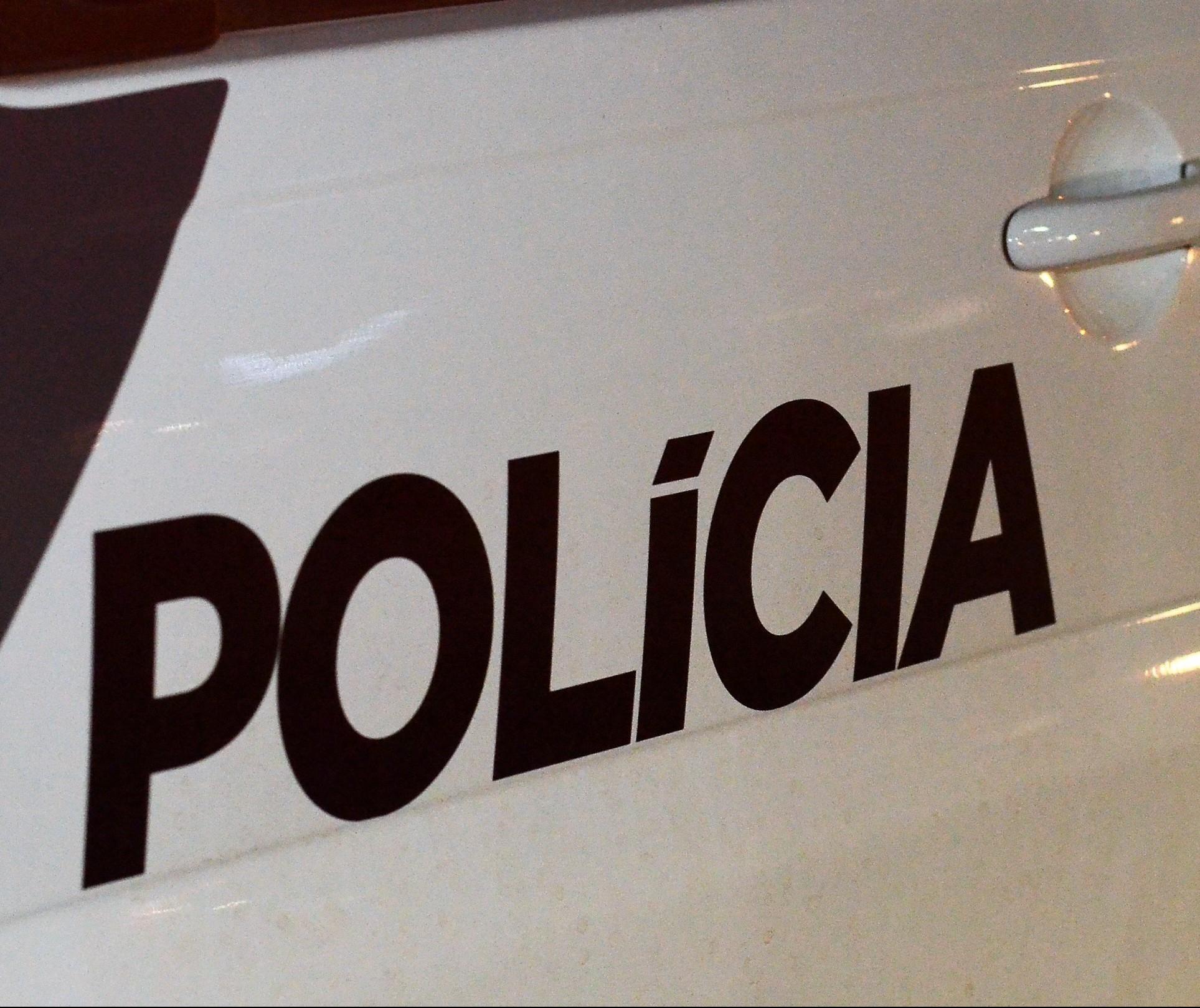Polícia descobre depósito de cigarros contrabandeados