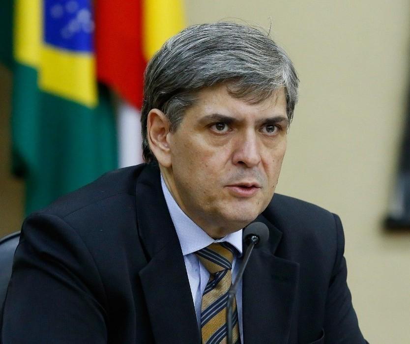 Governo já transferiu R$ 24 milhões para Maringá devido à Covid-19