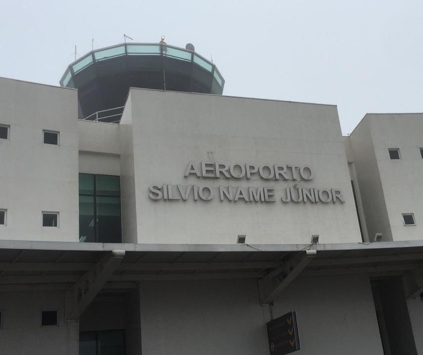 Com retorno das atividades em São Paulo, companhias aéreas retomam voos